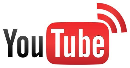 videoer x HD vakre ungdoms tube