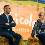 210904-Foire.agricole-069