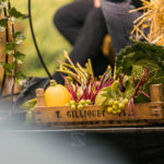 210904-Foire.agricole-082