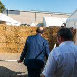210904-Foire.agricole-093
