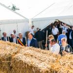 210904-Foire.agricole-094