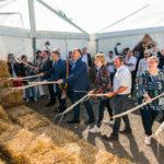 210904-Foire.agricole-095