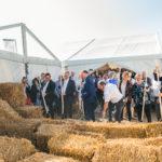 210904-Foire.agricole-097