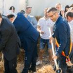 210904-Foire.agricole-098