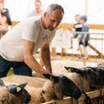 210904-Foire.agricole-165