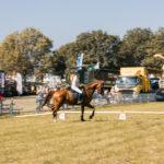 210904-Foire.agricole-174
